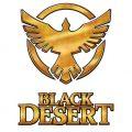 Black Desert (20,840 макс за сутки)