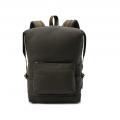 BOTTEGA VENETA — 242 500 ₽ (Кожаный рюкзак Classic pillow)