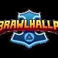 Brawlhalla (24,209 макс за сутки)