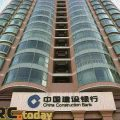 China Construction Bank, актив — $4315 млрд