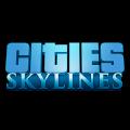 Cities: Skylines (22,759 макс за сутки)