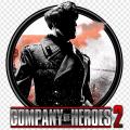 Company of Heroes 2 (10,133 макс за сутки)