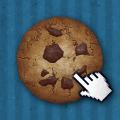 Cookie Clicker (58,383 макс за сутки)