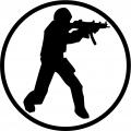 Counter-Strike (13,909 макс за сутки)