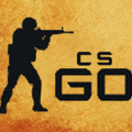 Counter-Strike: Global Offensive (913,367 макс за сутки)