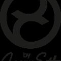Cybex Priam от Jeremy Scott — ₽210 340