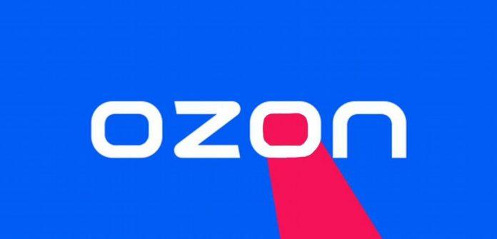 магазинов, похожих на Озон