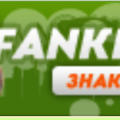 fanke.ru