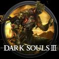 DARK SOULS™ III (13,654 макс за сутки)