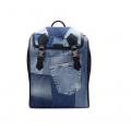 DOLCE & GABBANA — 169 500 ₽ (Текстильный рюкзак)