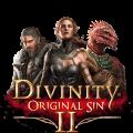 Divinity: Original Sin 2 (12,684 макс за сутки)