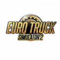 Euro Truck Simulator 2 (35,923 макс за сутки)