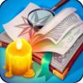 Книги Чудес — Головоломки Поиск предметов — 4,2 балла