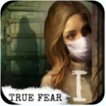 Истинный страх: Отрекшиеся души — 4,4 балла