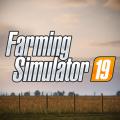 Farming Simulator 19 (27,826 макс за сутки)