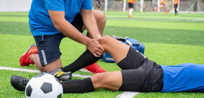 самых травмоопасных видов спорта в мире