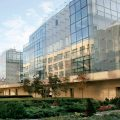 ЖК Кристалл Хаус — 2 540 030 ₽/м²