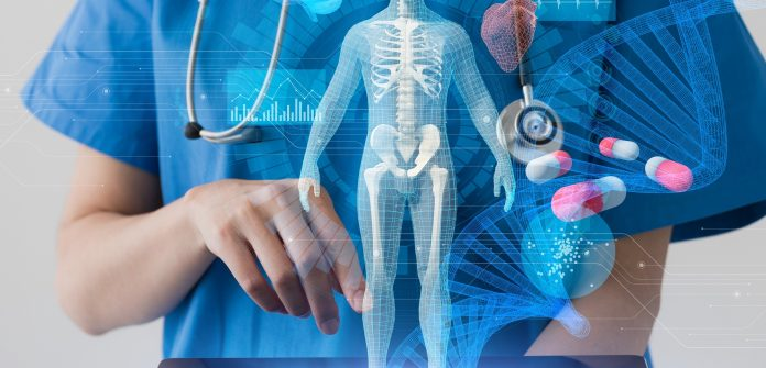 самых дорогих органов человека — цена в рублях