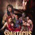 Спартак: Кровь и песок — 8,3 (Кинопоиск)