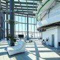 "Апартаменты (2 180,9 м²) на 95-97 этажах башни ""Федерация"" — 2 500 000 000 ₽"
