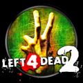Left 4 Dead 2 (24,631 макс за сутки)