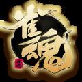 雀魂麻将(MahjongSoul) (15,211 макс за сутки)