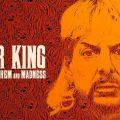 Король тигров: Убийство, хаос и безумие, 1 сезон — 64 миллиона просмотров
