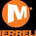 Merrell (кроссовки MQM Ace — 12 300 ₽)