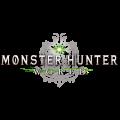 Monster Hunter: World (27,255 макс за сутки)