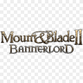 Mount & Blade II: Bannerlord (16,872 макс за сутки)