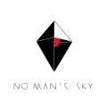 No Man's Sky (16,568 макс за сутки)