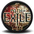 Path of Exile (14,690 макс за сутки)