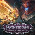 Pathfinder: Wrath of the Righteous (25,655 макс за сутки)
