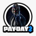 PAYDAY 2 (38,755 макс за сутки)