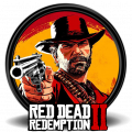 Red Dead Redemption 2 (24,218 макс за сутки)