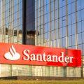 Grupo Santander, актив — $1741 млрд