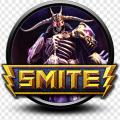 SMITE (18,701 макс за сутки)