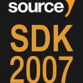 Source SDK Base 2007 (31,267 макс за сутки)