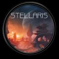 Stellaris (22,891 макс за сутки)
