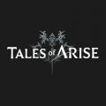 Tales of Arise (23,872 макс за сутки)