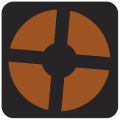 Team Fortress 2 (91,197 макс за сутки)