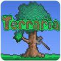 Terraria (39,137 макс за сутки)