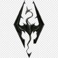 The Elder Scrolls V: Skyrim Special Edition (22,914 макс за сутки)