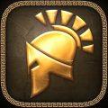Titan Quest Anniversary Edition (12,490 макс за сутки)