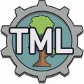 tModLoader (16,154 макс за сутки)