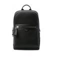 TOM FORD — 289 000 ₽ (Кожаный рюкзак)