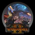 Total War: WARHAMMER II (29,609 макс за сутки)