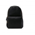 VALENTINO GARAVANI — 191 500 ₽ (Кожаный рюкзак)