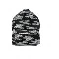 VETEMENTS — 113 000 ₽ (Текстильный рюкзак)