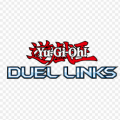 Yu-Gi-Oh! Duel Links (10,082 макс за сутки)